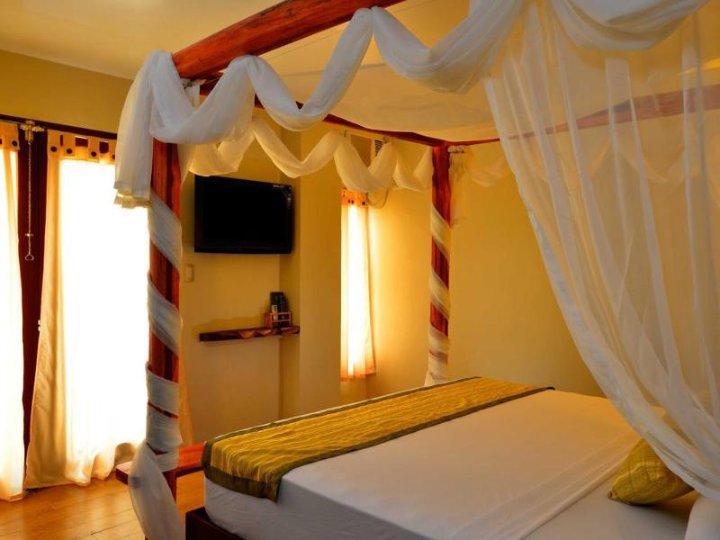 picture 2 of Sitio Villas & Suites
