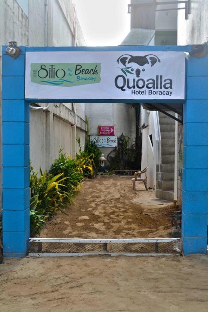 picture 3 of Quoalla Hotel