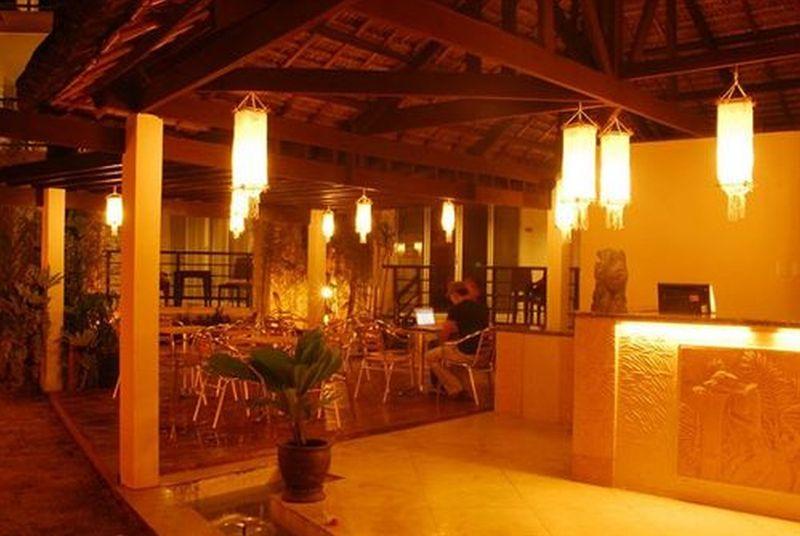 picture 4 of Quoalla Hotel