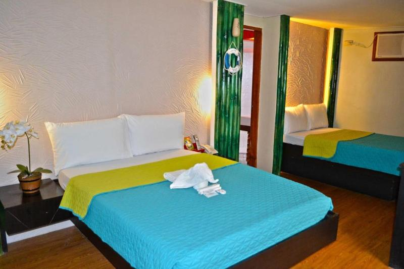picture 2 of Quoalla Hotel
