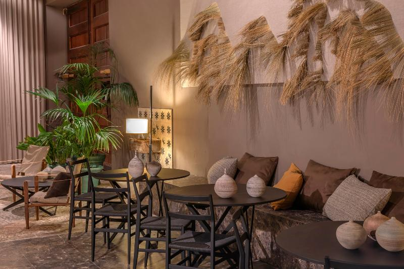 Fotos Hotel Can Cera Hotel