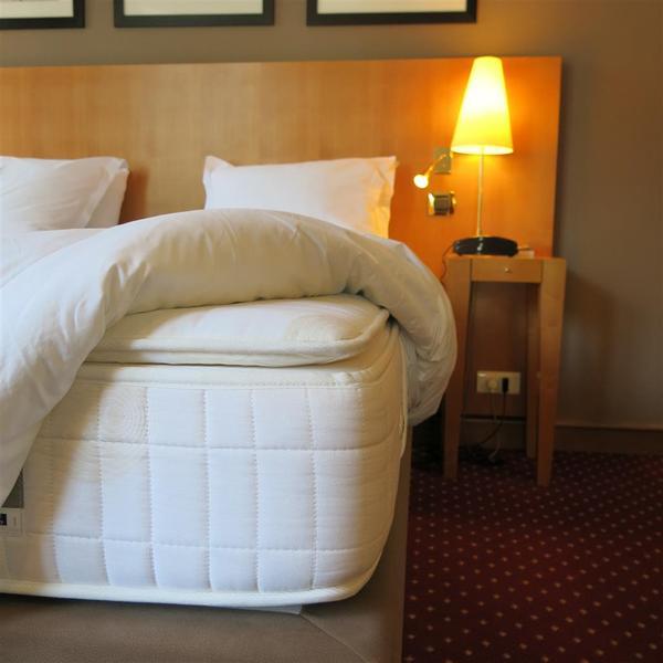Best Western Premier Royal Saint Michel - Room - 1