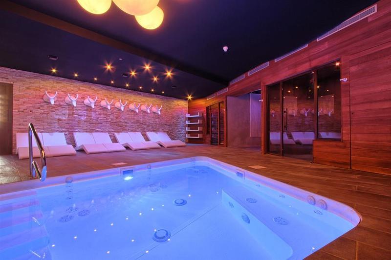 Sports and Entertainment Best Western Hotel Golf & Spa De La Foret D\'orient