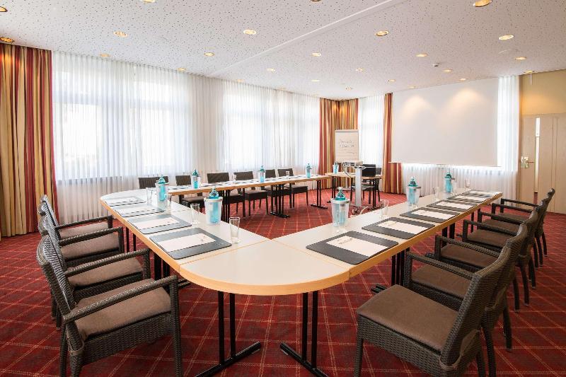 Conferences Best Western Plus Hotel St. Raphael