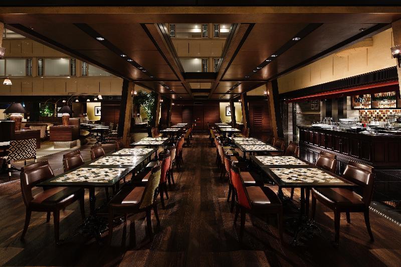 Century Hotel Kyoto Reviews