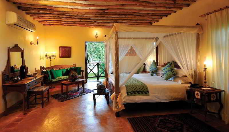 Room Sandies Neptune Pwani Beach