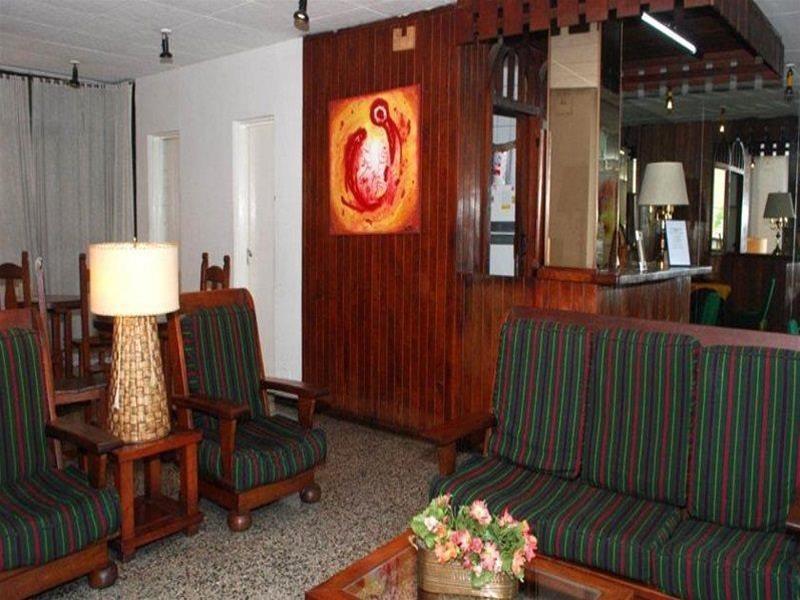Laerte - Hotel - 0