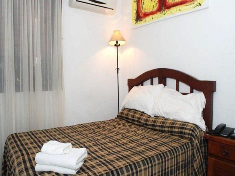 Laerte - Hotel - 1