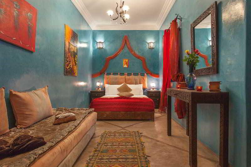 Room Dar Kamar Zamane