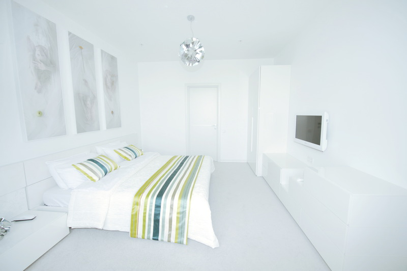 Room Oka Premium Grand Hotel