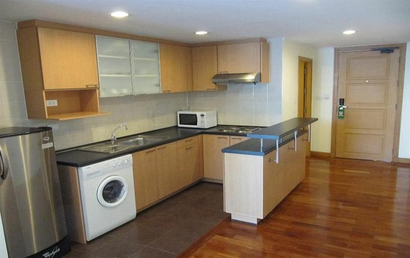 S.M. Grande Residence - Room - 8