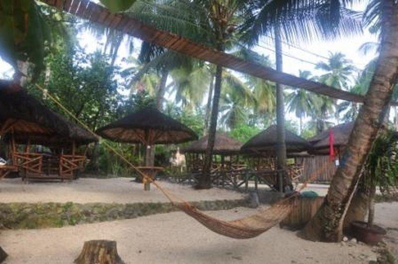 picture 5 of Island Garden Resort in Pangubatan
