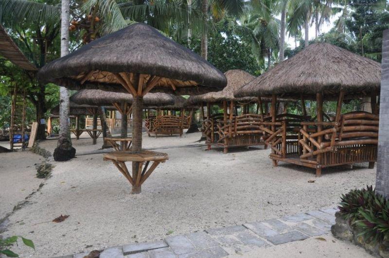 picture 2 of Island Garden Resort in Pangubatan