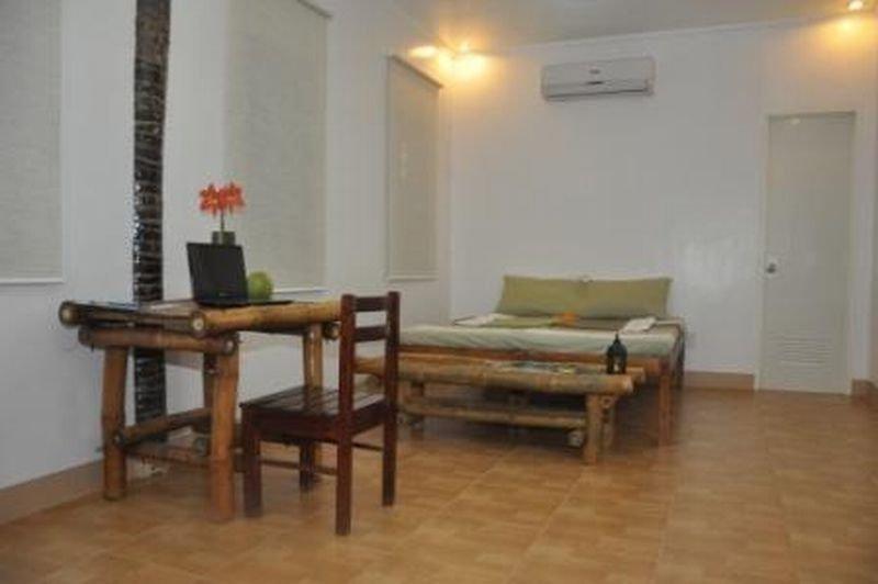 picture 3 of Island Garden Resort in Pangubatan