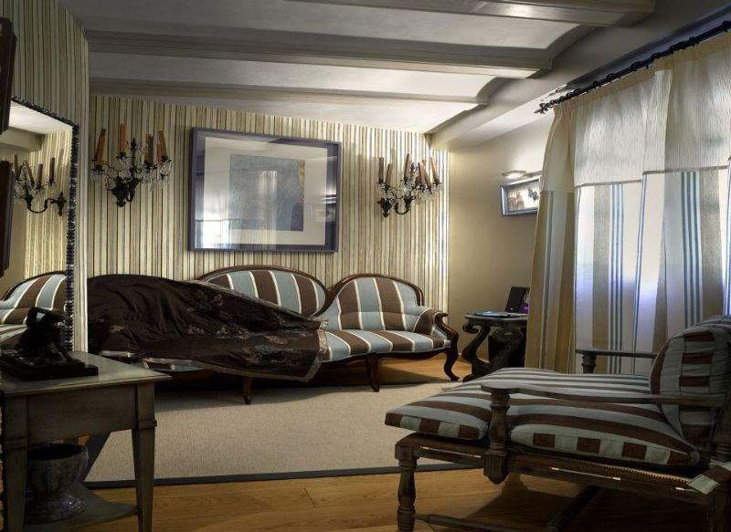 Fotos Hotel Hotel Boutique Maribel