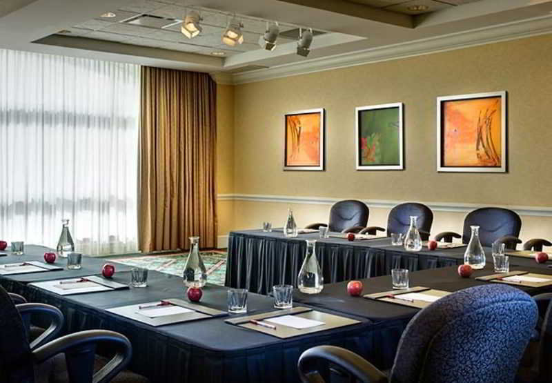 Conferences St. Kitts Marriott Resort & The Royal Beach Casino