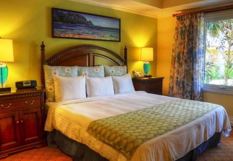 Room St. Kitts Marriott Resort & The Royal Beach Casino