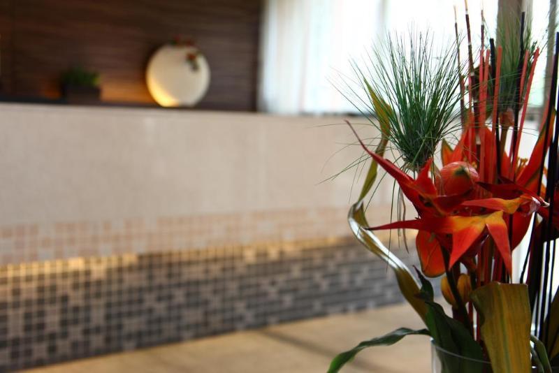Econo Lodge City Star Brisbane - Hotel - 2