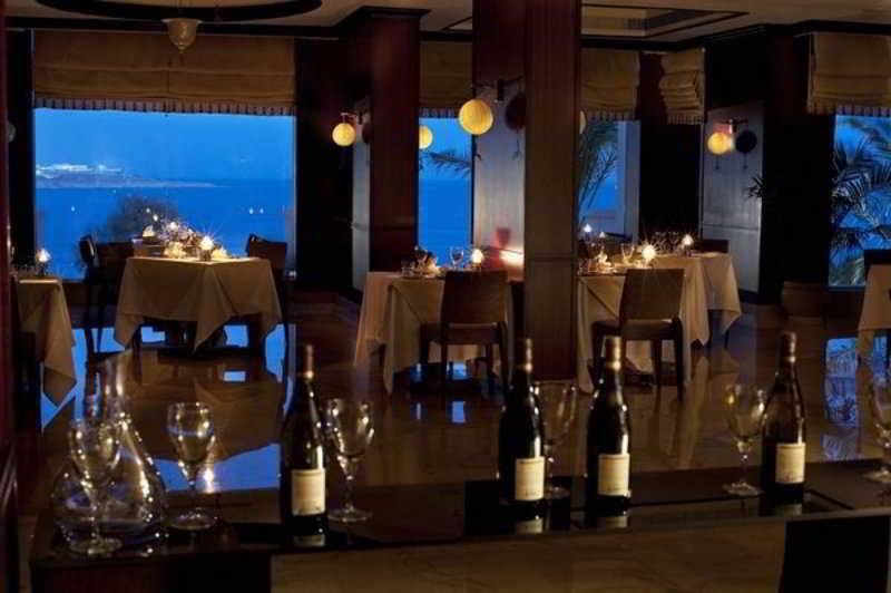 Stella Di Mare Beach Hotel