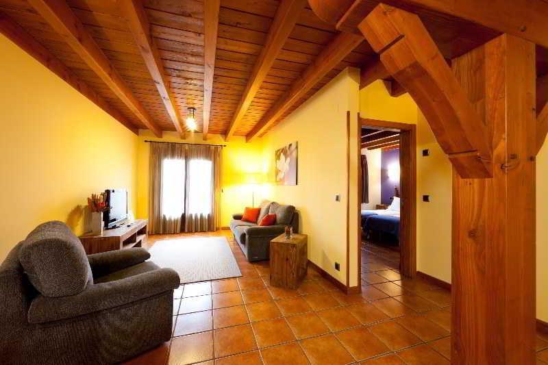 Room Atxurra