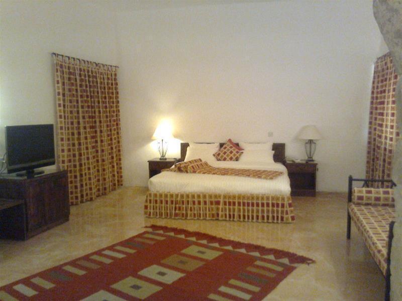 Bait Zaman - Hotel - 0