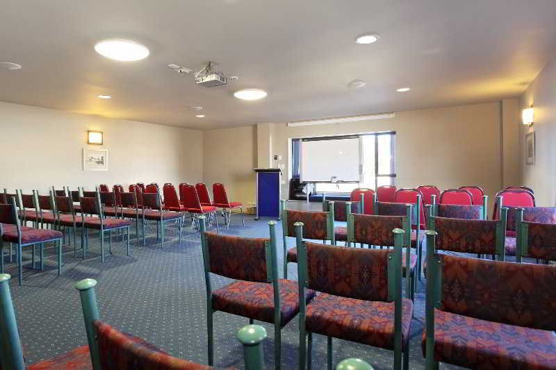 Conferences Comfort Inn Southern Cross Hamilton