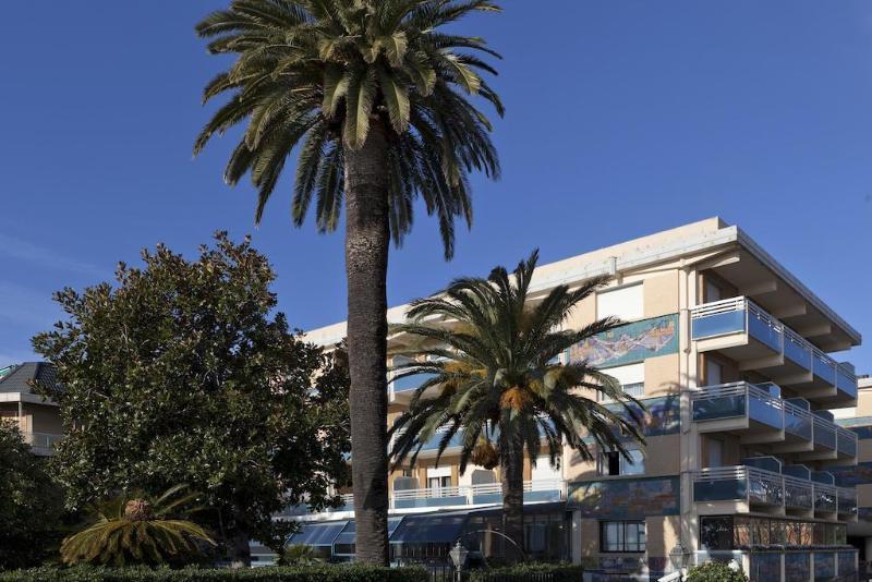 Clarion Collection Hotel Garden Lido - Hotel - 2