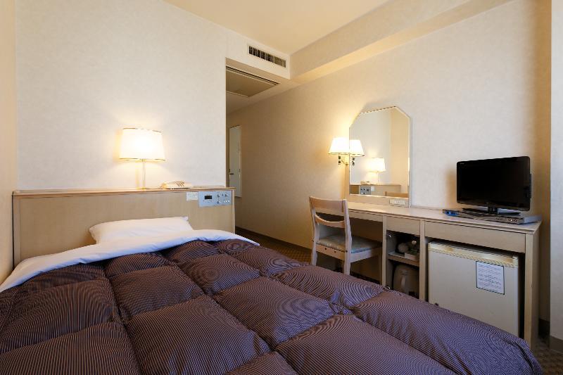 Room Hakata Nakasu Washington Hotel Plaza