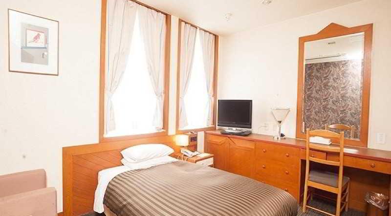 Room Hotel Clio Court Hakata