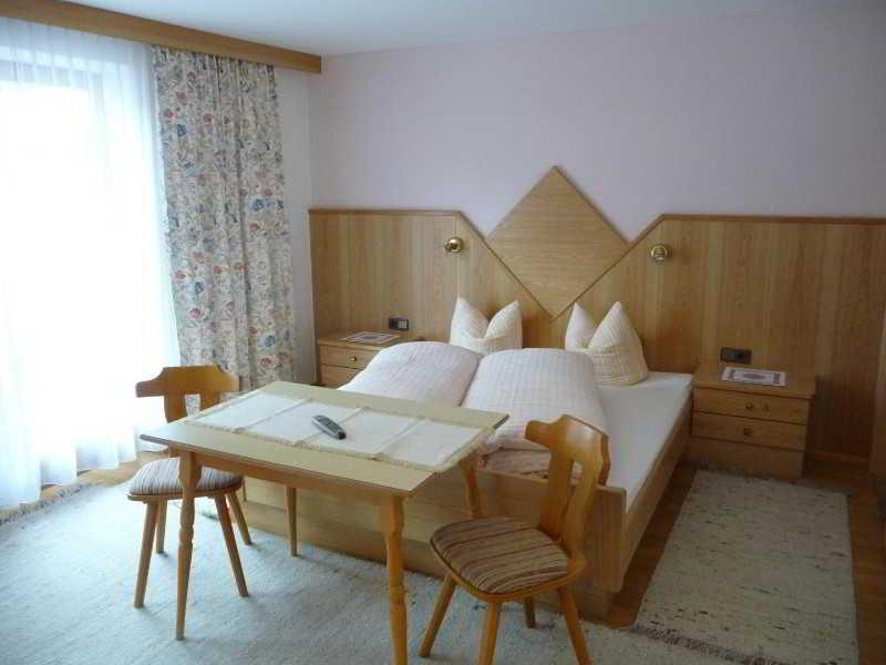 Room Alpenheim Jörgele