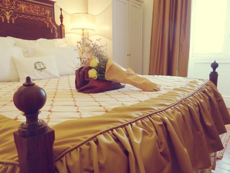 General view Casa Da Se - Small Luxury Hotel