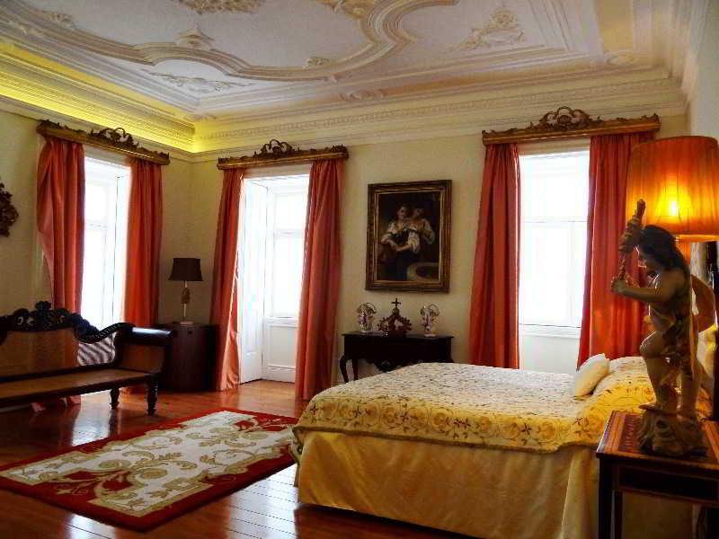 Room Casa Da Se - Small Luxury Hotel