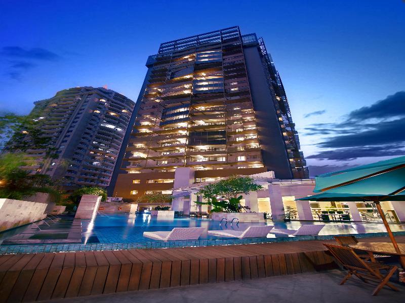 Hasil gambar untuk site:blibli.com hotel