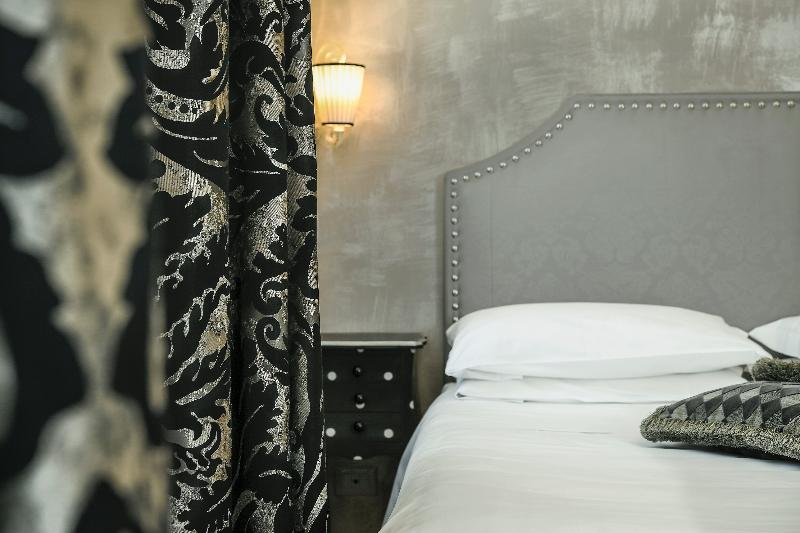 Room Campiello Hotel