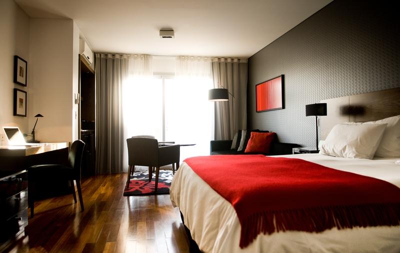 Fierro Boutique - Room - 1