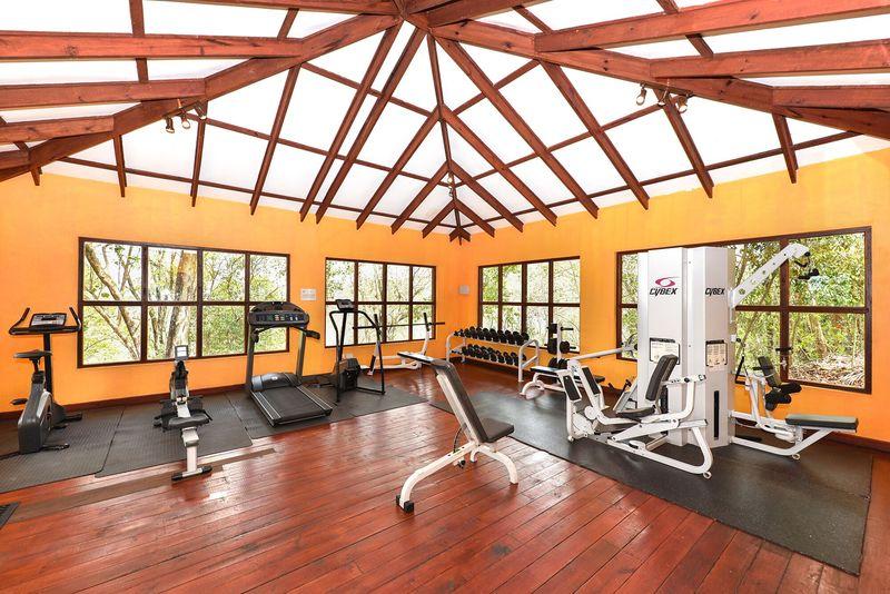 Sports and Entertainment Ti Kaye Resort & Spa