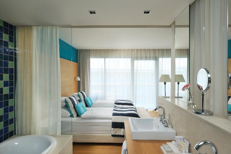 Room Falkensteiner Hotel Spa Iadera