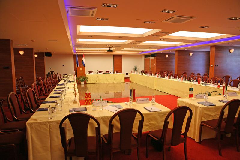 Conferences Kolovare