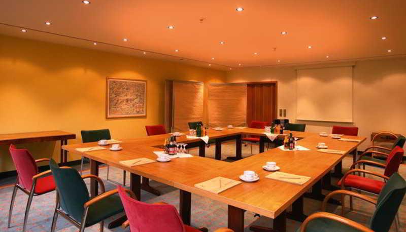 Conferences Landidyll Hotel Zum Kreuz