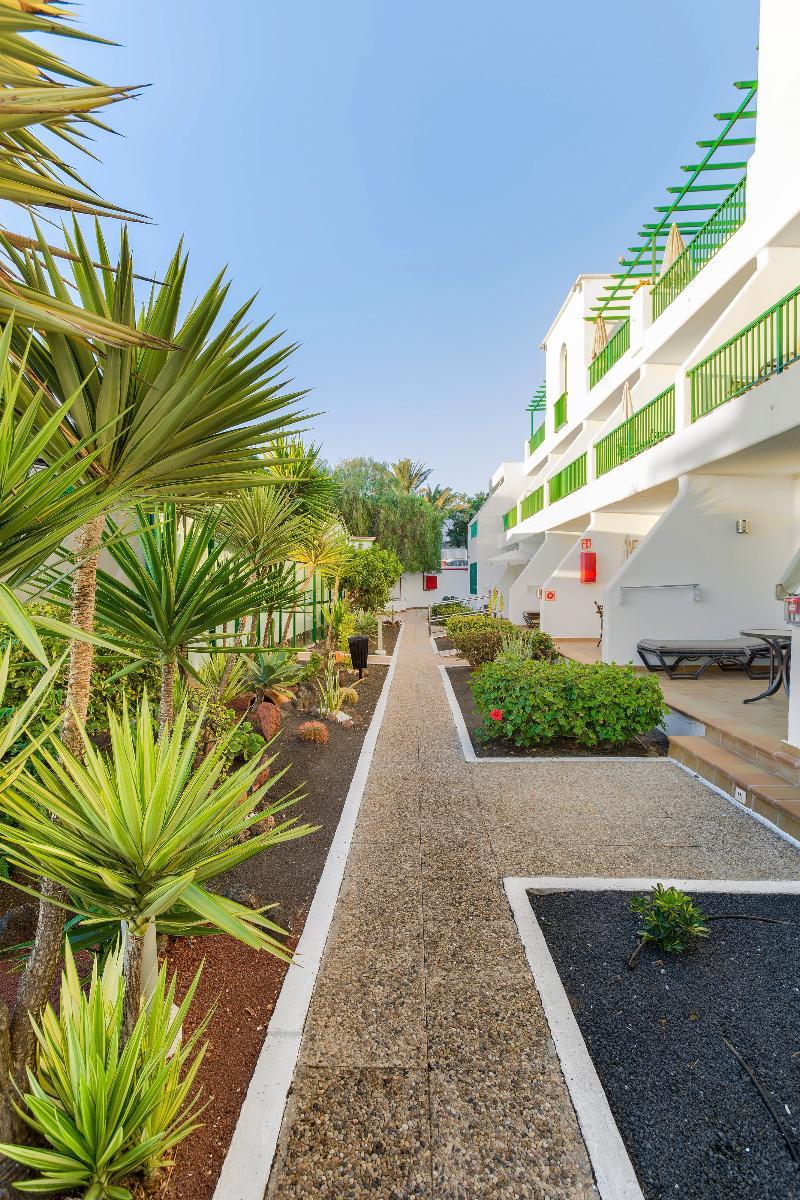General view Club Del Carmen By Diamond Resorts