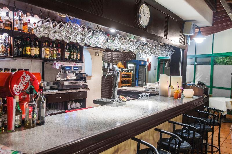 Bar Club Del Carmen By Diamond Resorts