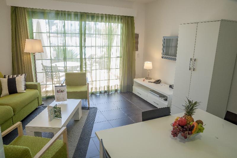 Room Club Del Carmen By Diamond Resorts