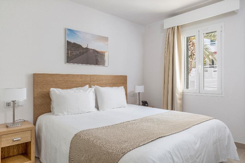 Fotos Hotel White Sands Beach Club By Diamond Resorts