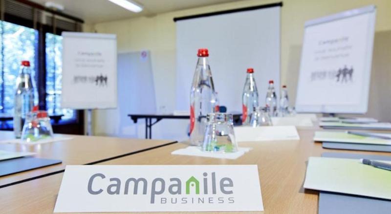 Conferences Campanile Dax Saint Paul Les Dax