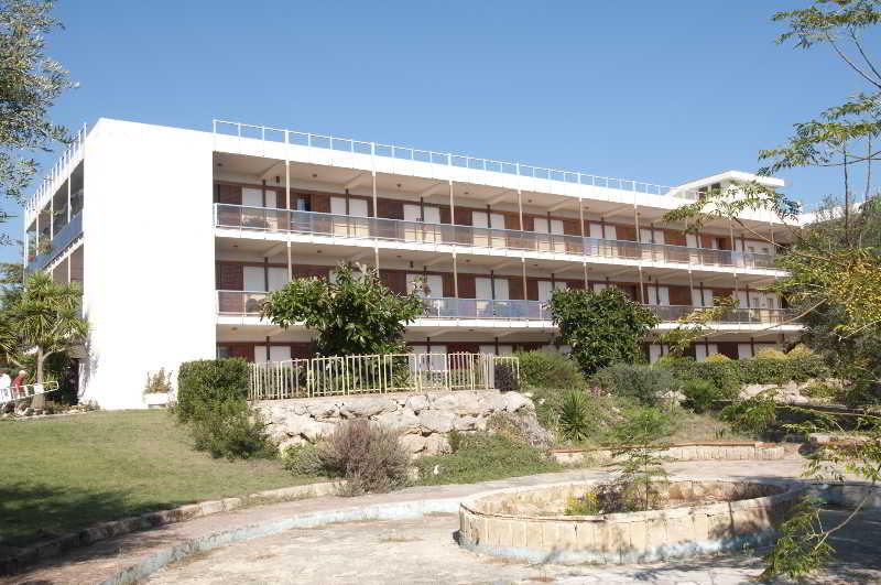 Poggio Delle Ginestre Hotel Residence