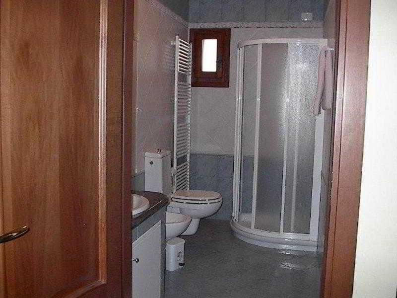 Room Principato Di Ariis