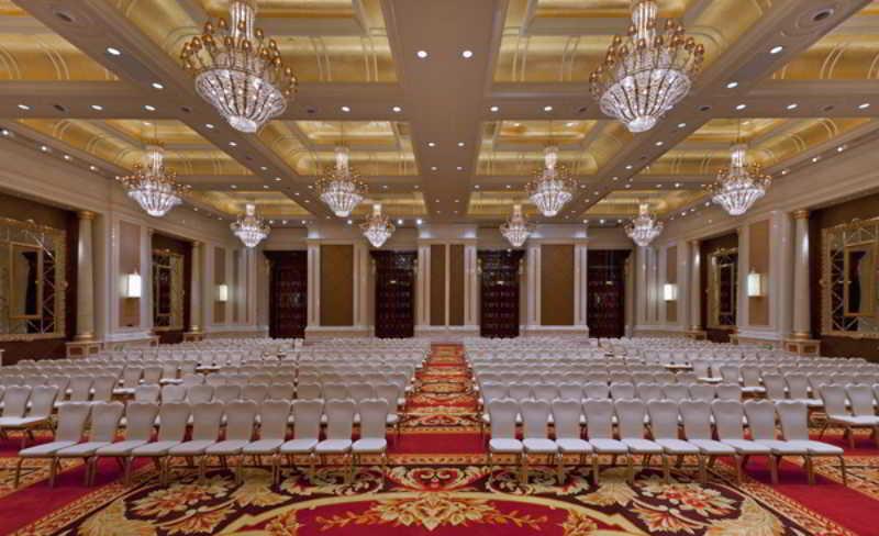 Conferences Sheraton Chongqing Hotel
