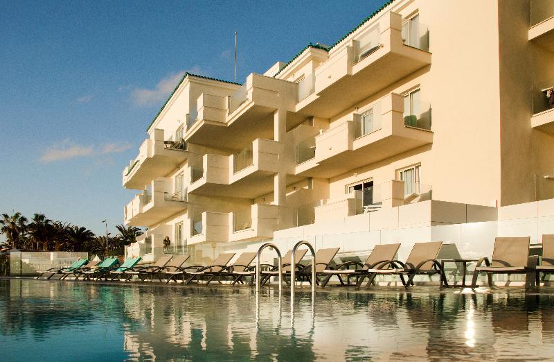 Fotos Hotel Ereza Mar