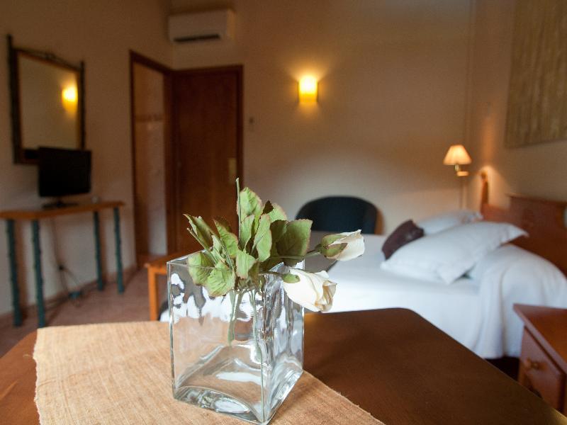Room Flórido Hotel