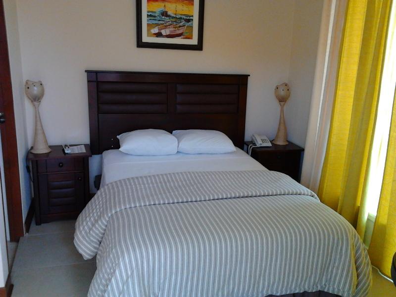 Room Mango De Costa Azul
